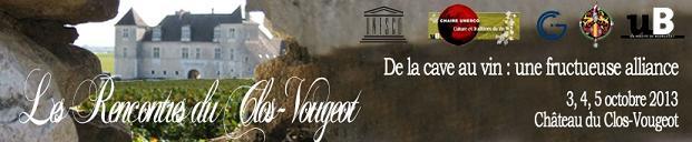 bandeau-rencontres-2013-chaireunesco